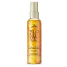 Спрей-кондиционер для усиления блеска Shine Enhancing All Blondes 200мл