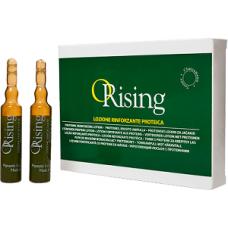 Orising Фито-эссенциальный протеиновый лосьон 12 ампул