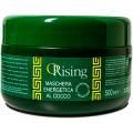Orising Фито-эссенциальная маска для сухих волос с кокосовым маслом 500 мл