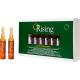 Orising Фито-эссенциальный минерализирующий лосьон 12 ампул