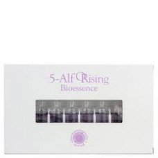 Orising Фито-эссенциальный лосьон против выпадения волос 5-ALF 12 ампул