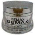 Увлажняющий лифтинг-крем Peptide-concept spf 25 Demax 50ml (LOT 230)