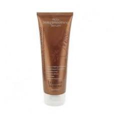 Brazilian Blowout Разглаживающая сыворотка для волос Daily Smoothing Serum 240 мл