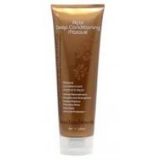 Brazilian Blowout Маска для глубокого кондиционирования волос Deep Conditioning Masque 240 мл
