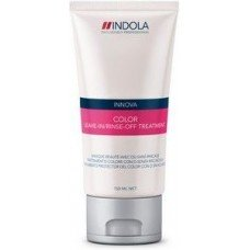 Маска для окрашенных волос  INDOLA Innova Color Leave-in Treatment  150мл