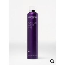LA BIOSTHETIQUE Лак аэрозольный для тонких волос легкой фиксации 300 мл