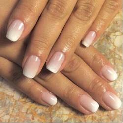 Покрытие ногтей Аэрографом - салон красоты и магазин косметики Голливуд