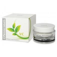 ONmacabim Крем - лифтинг витаминами С 50 мл  VC-55
