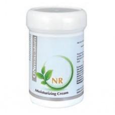 ONmacabim Увлажняющий крем для сухой кожи /SPF-15/ 50мл  NR-37