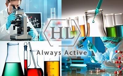 Гарантии от производителя - мы официальные партнеры компании Holyland